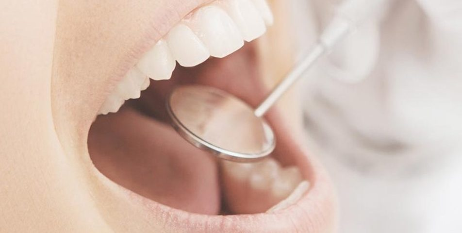 periodoncia en Guillena