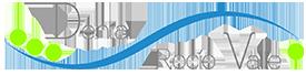 logo_rociovalle